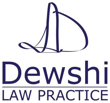 cropped-dewshi-law-dark-blue-blog.jpg